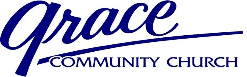 Grace Logo 2020 Cropped